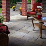 Add-Color-to-Your-Outdoor-Entertaining-Area