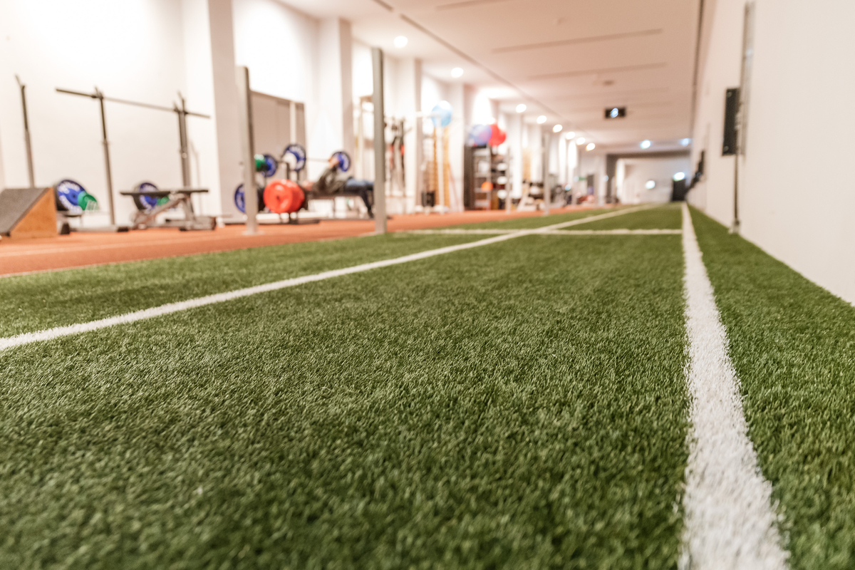 Can Artificial Grass Be Recycled?