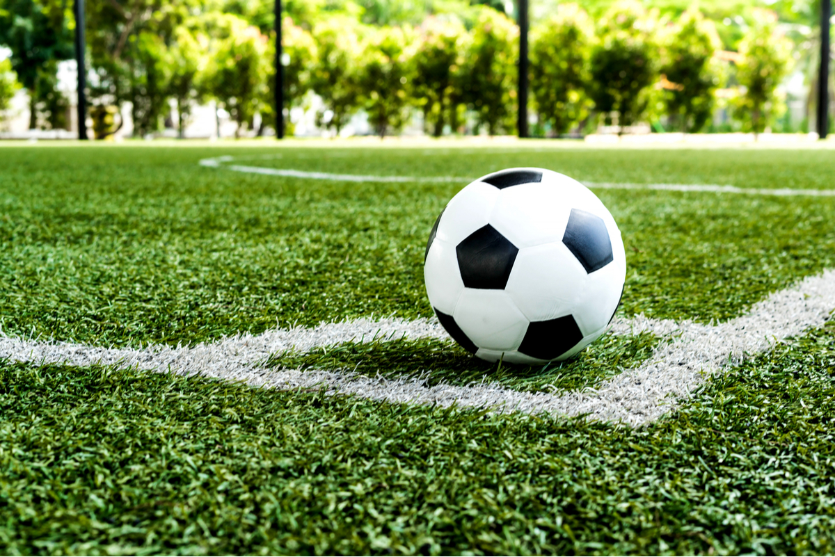 Can you recycle artificial grass