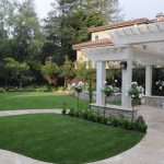 Synthetic Turf San Diego