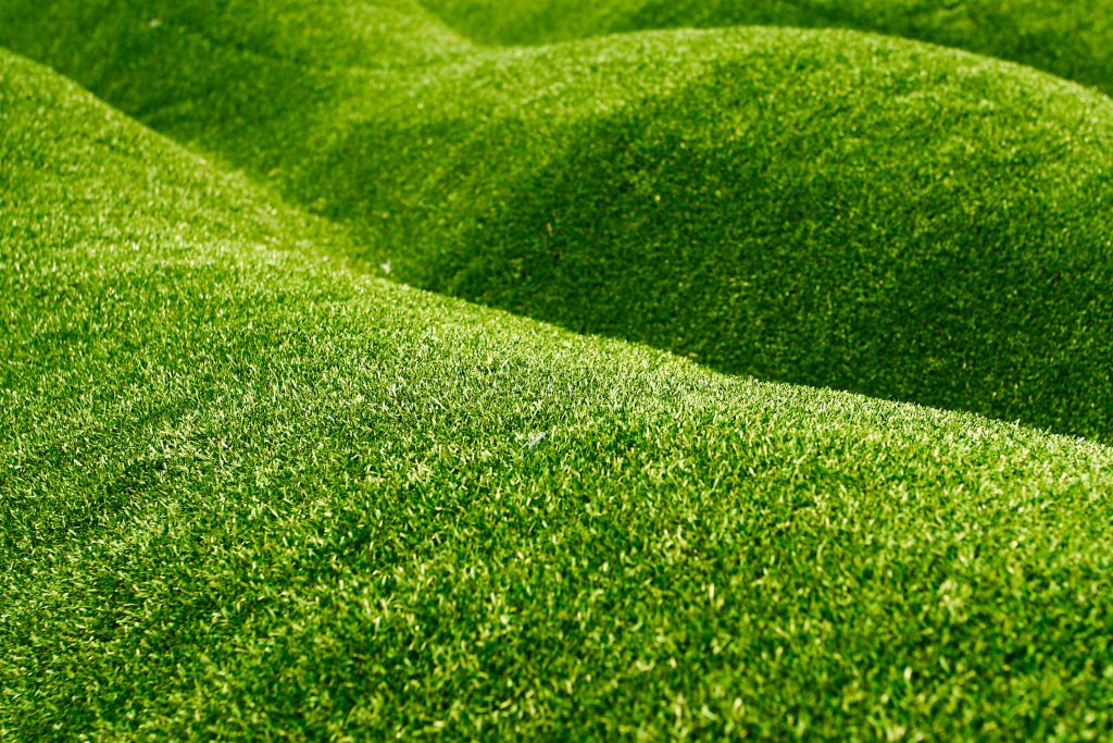 grassroots lobbying and astroturfing advertising law Although not all campaigns by professional grassroots lobbying consultants enforces its astroturfing laws difference between grass roots and.