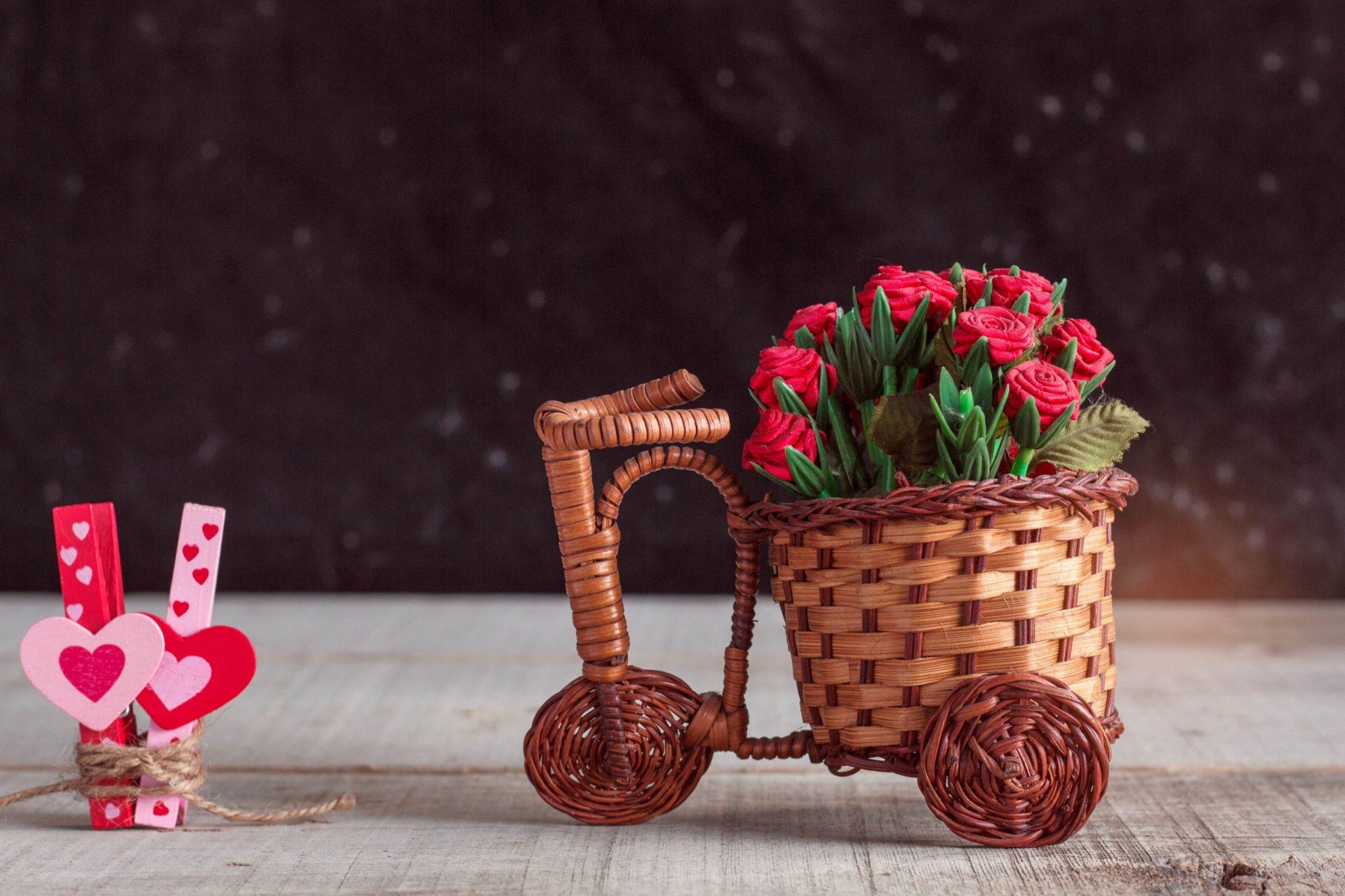 Repurpose Flowerpots and Planters