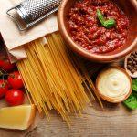 tomato sauce garden tips