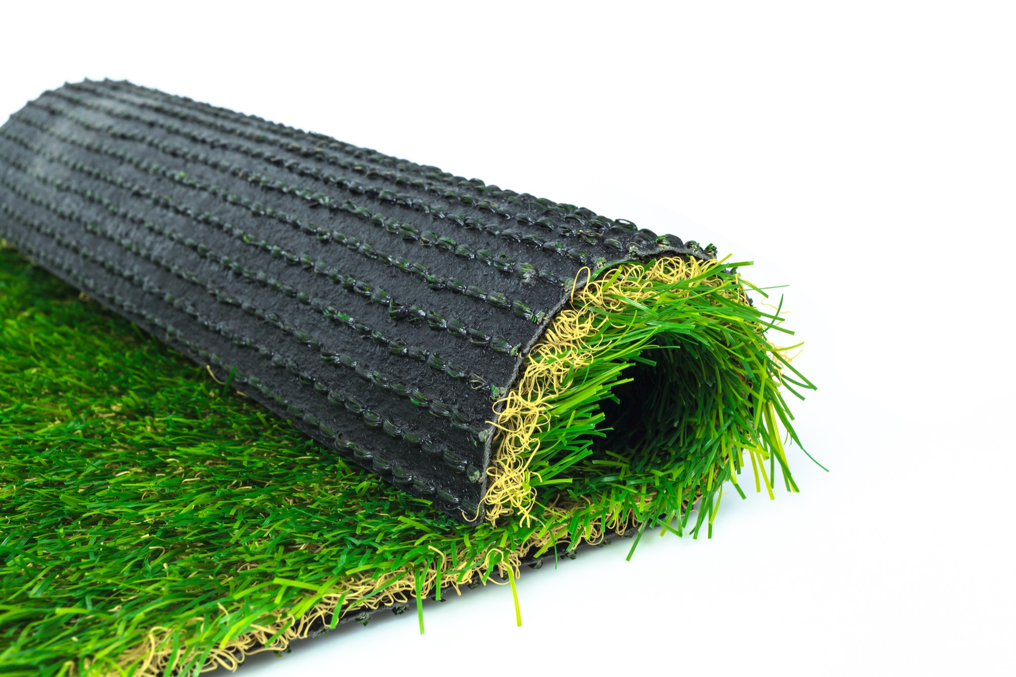 Can I Take My Artificial Grass with Me When I Move
