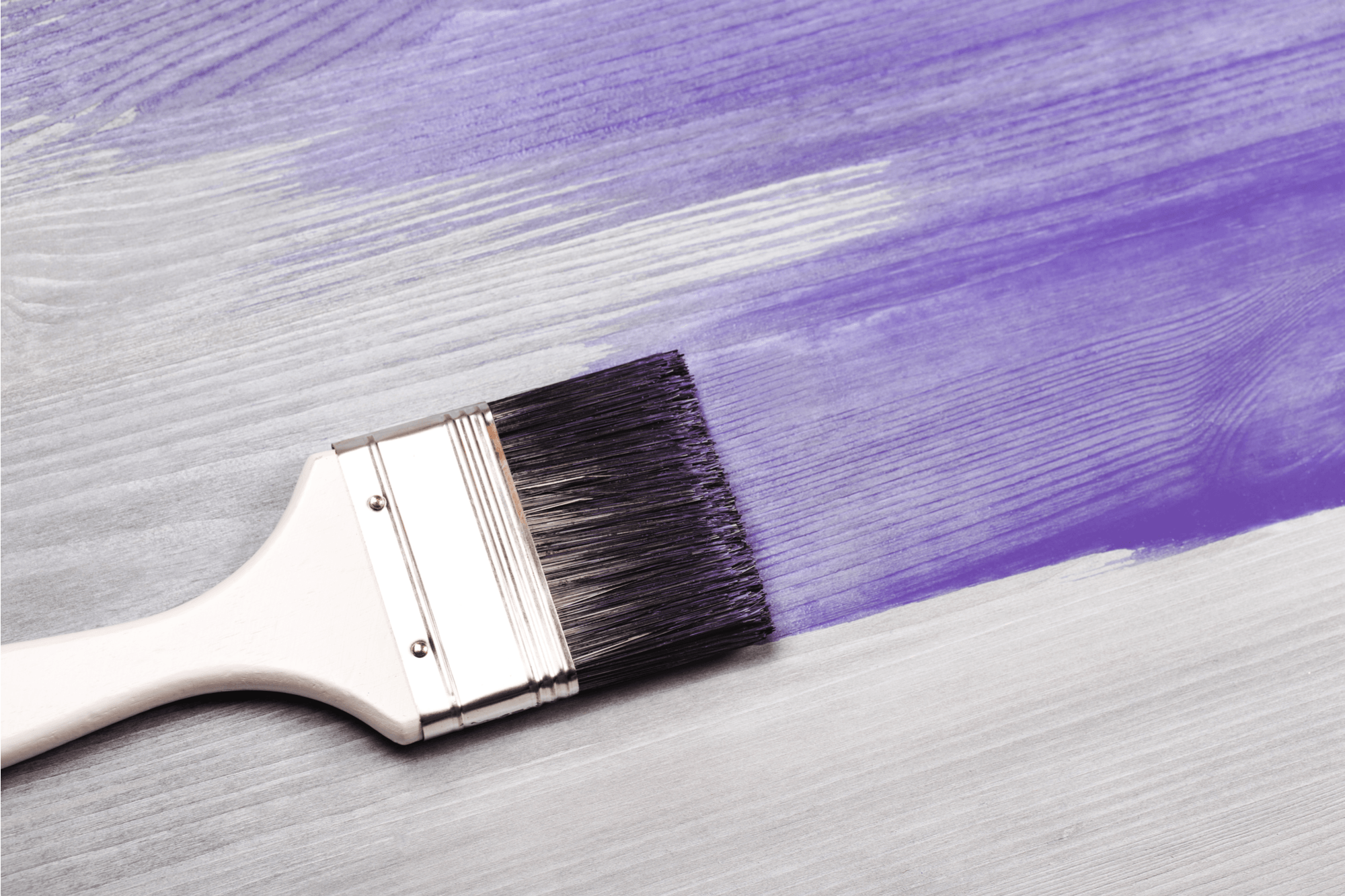 Pantone Color of the Year 2018 Tips