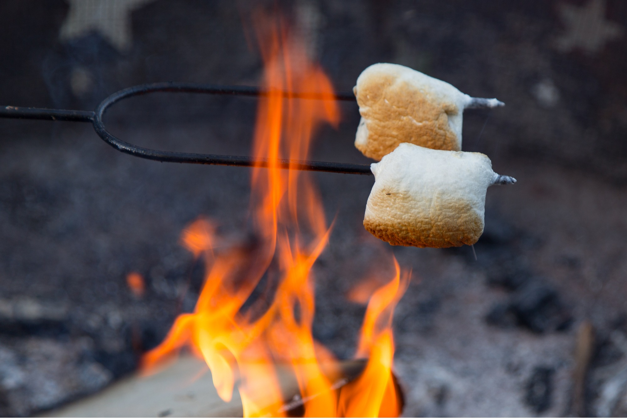 fire pit fireplace accessories