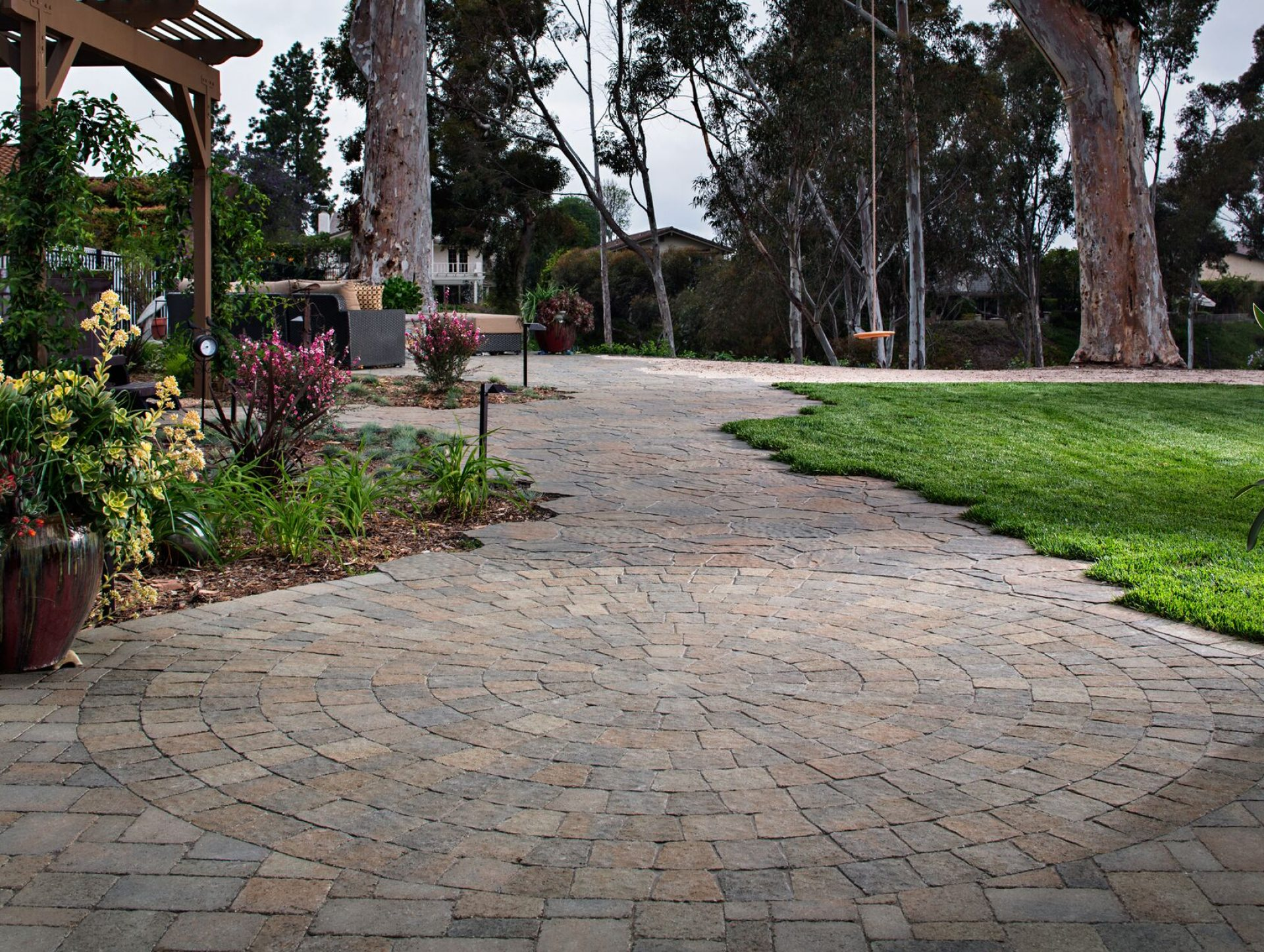pavers san diego ca artificial grass install it direct