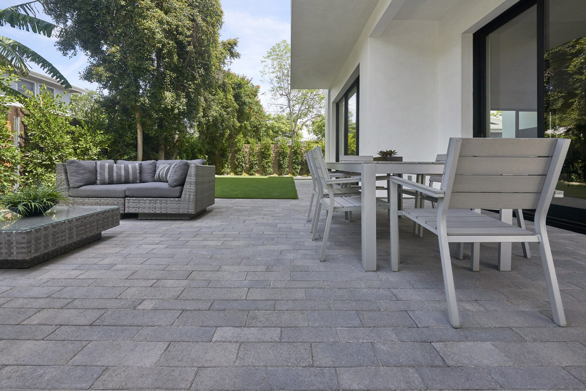 Pavers Cost - 2019 Installation Price Guide | INSTALL-IT-DIRECT