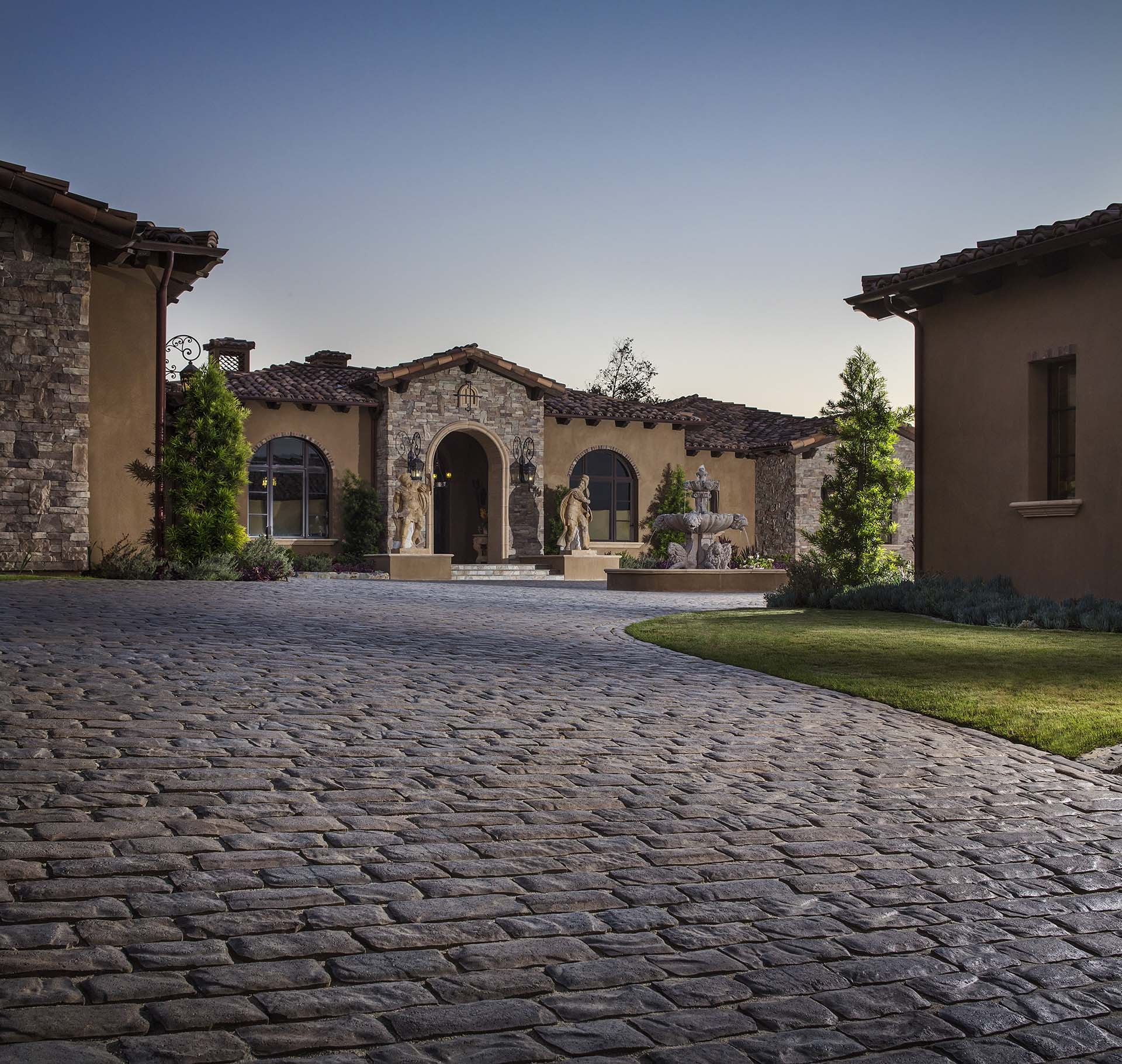 Pavers Cost - 2020 Installation Price Guide