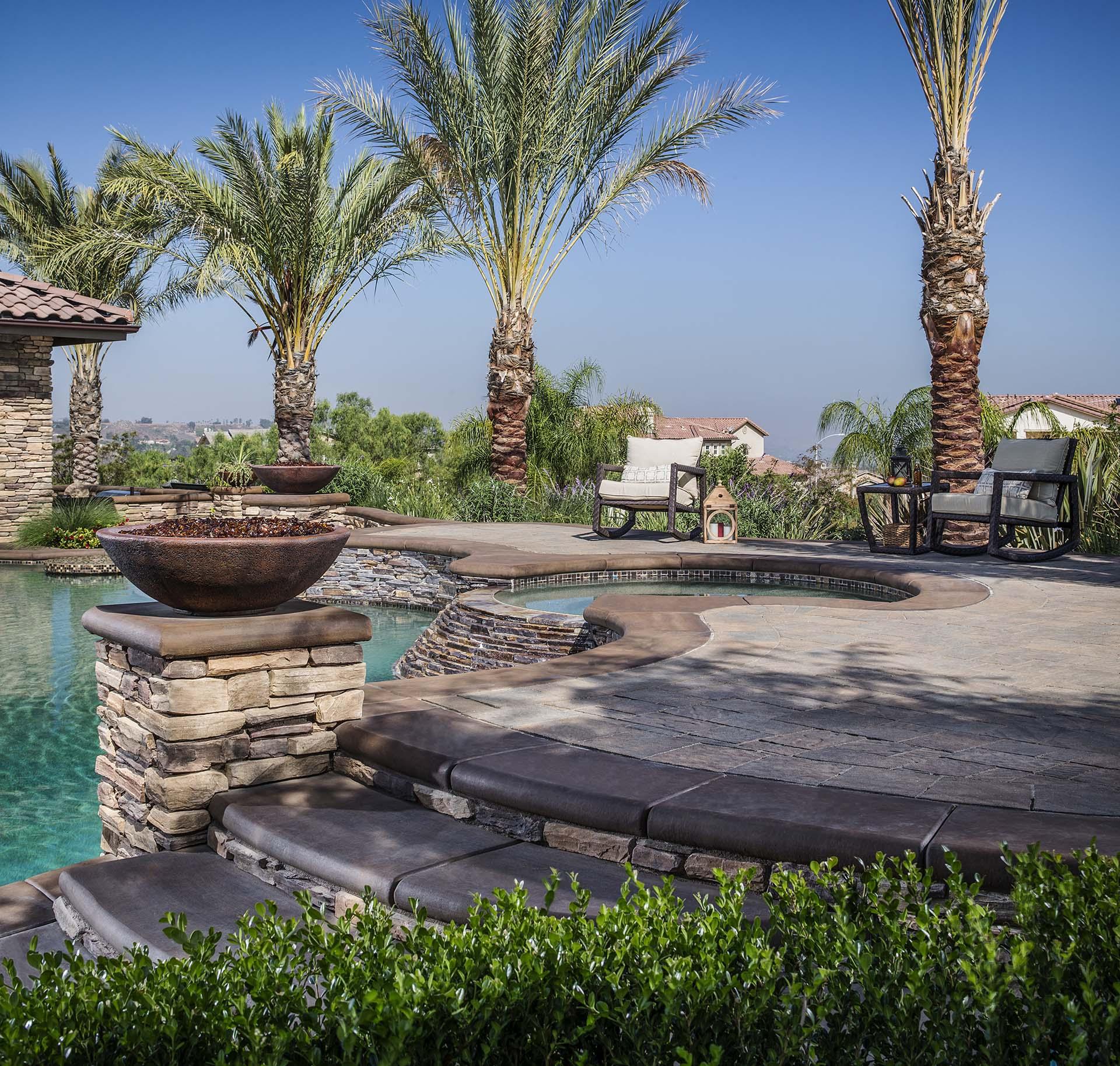 San Diego Pavers & Artificial Grass Installation