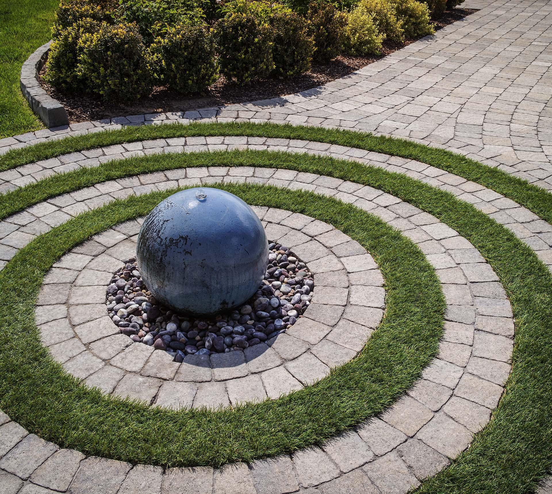 Pavers San Diego, CA & Artificial Grass
