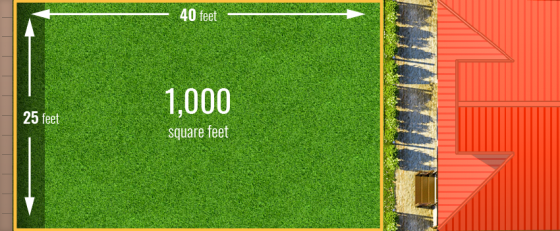 Artificial Grass Cost 2021 Installation Price Guide