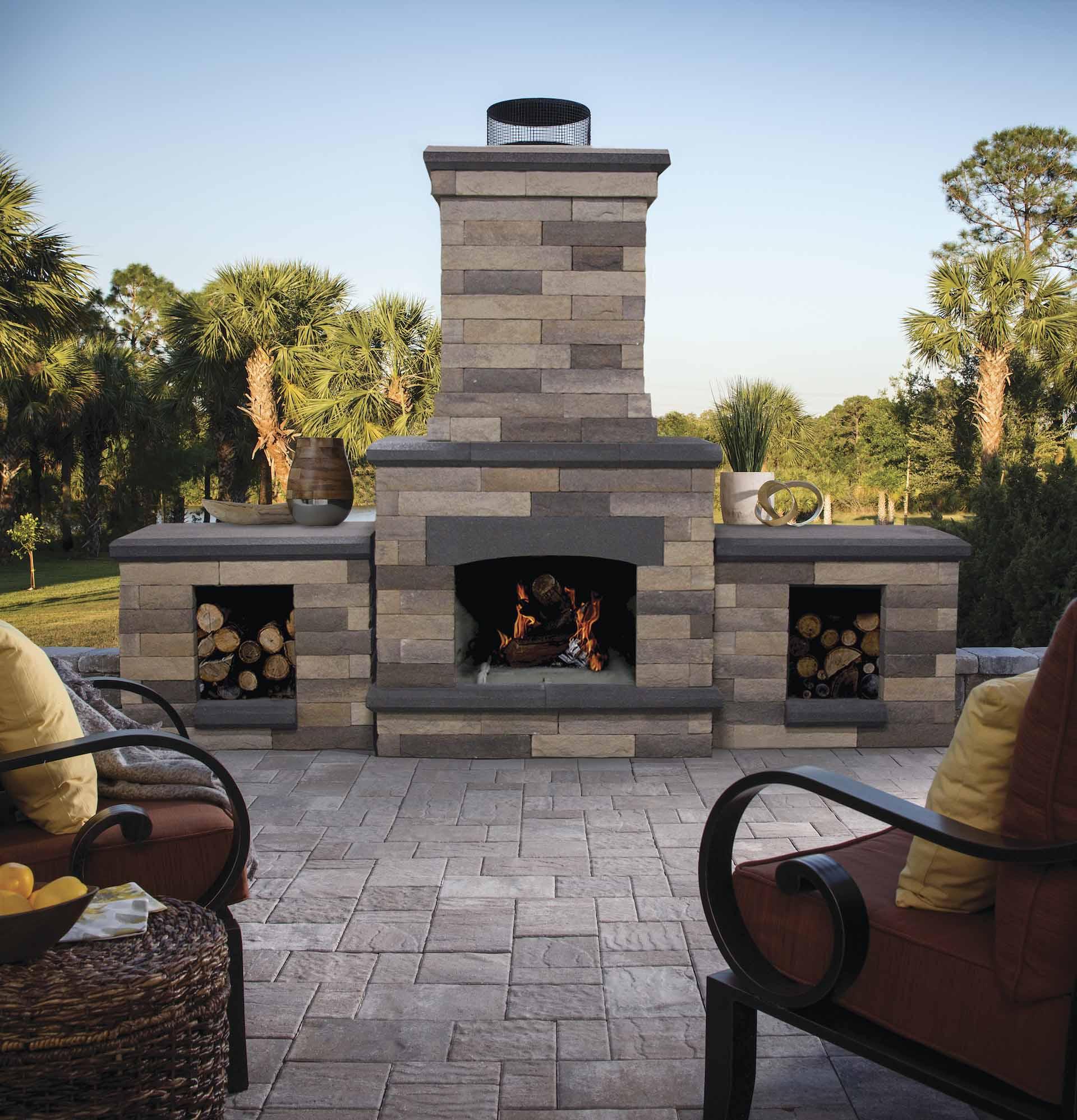 outdoor fireplace installation san diego blogs workanyware co uk u2022 rh blogs workanyware co uk