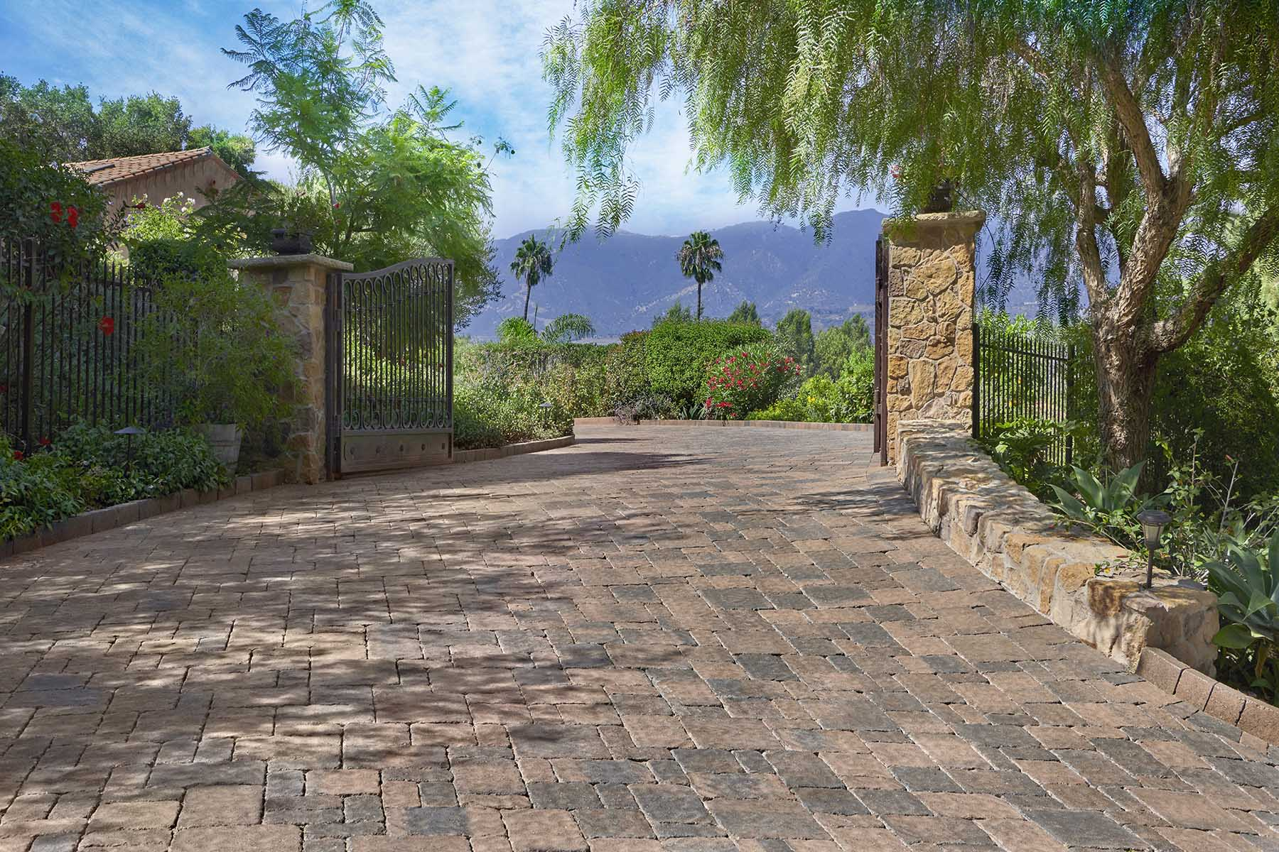 Best options for inexpensive hardscaping