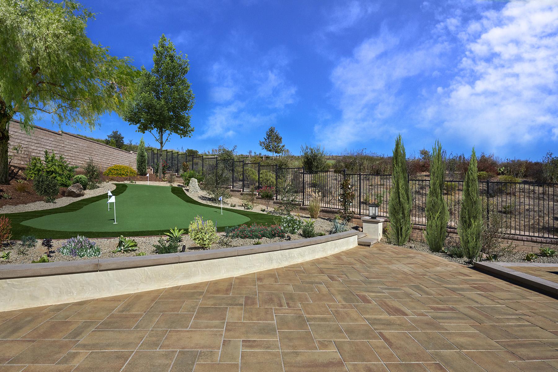 Top Landscape Design Mistakes