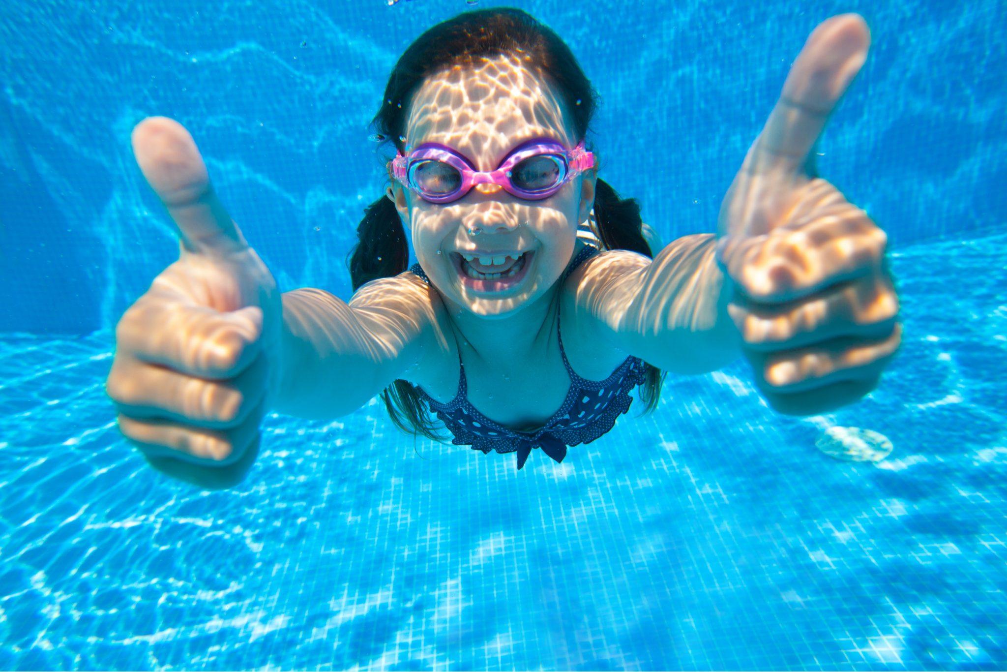 Best Outdoor Tech for Modern Backyards Pool Alarm
