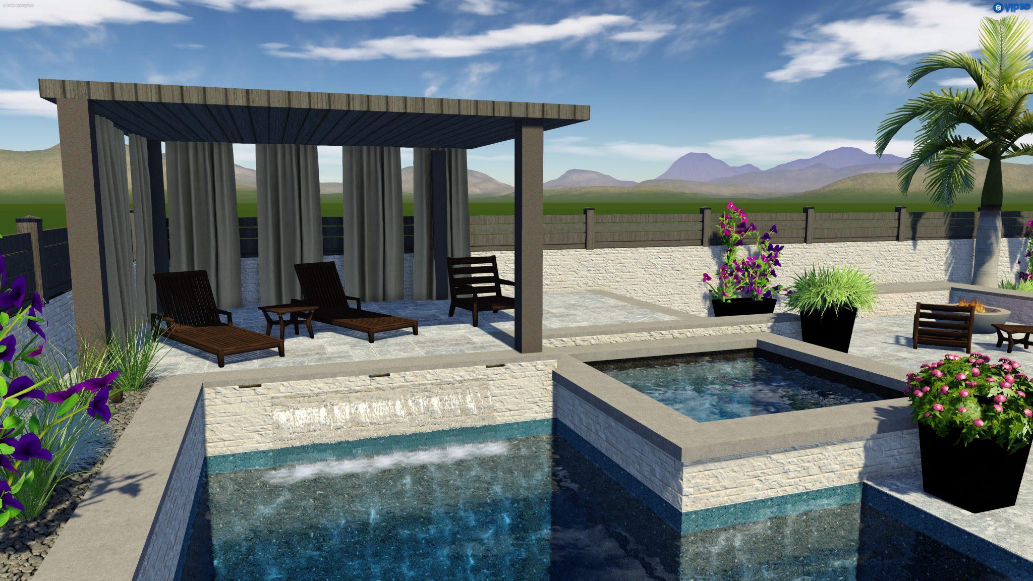 landscape design-principles