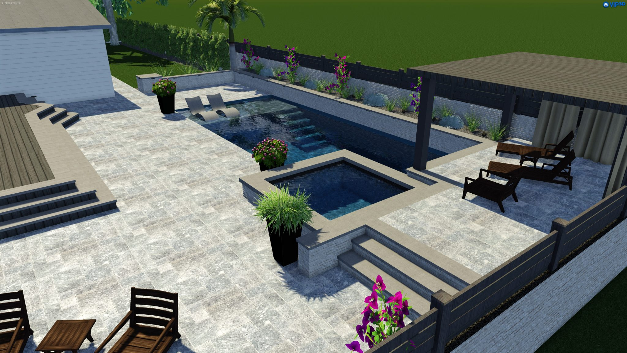 landscape design-tips