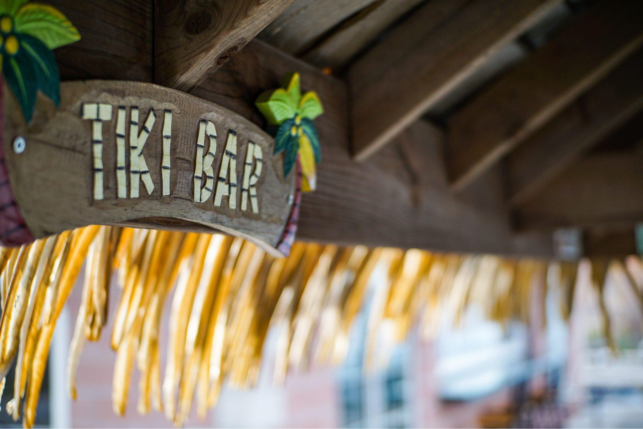 Backyard Bar Ideas Pictures