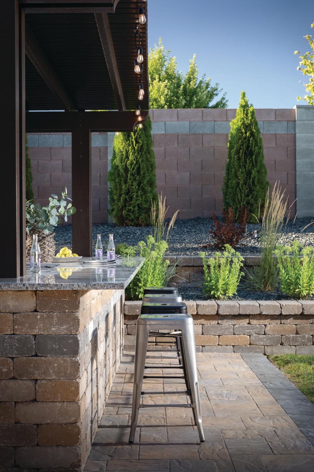 Enneagram Landscape Design-5