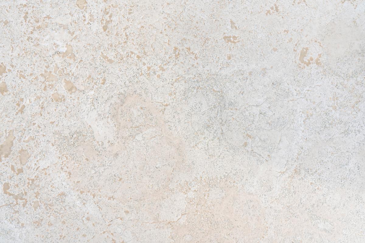 Outdoor Kitchen Countertops Ideas Limestone